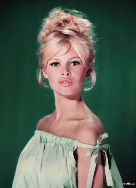 top-bardot 1