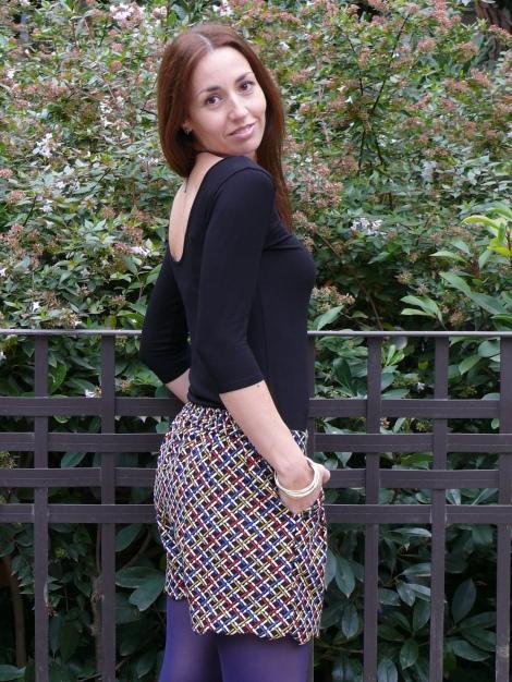 Pants-SusiSweet 7