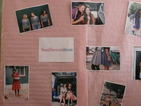SusiSweetDress 9