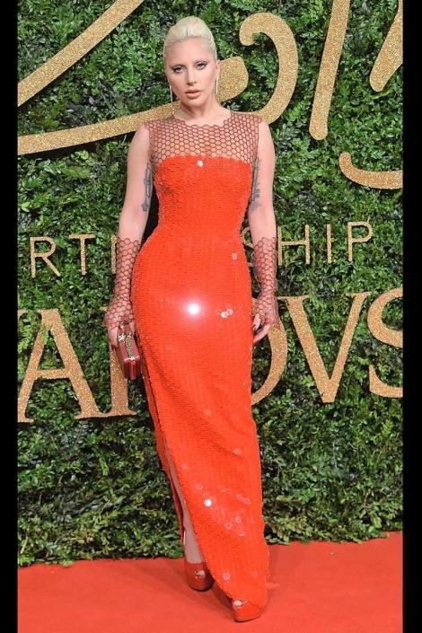 British-Fashion-Awards 12