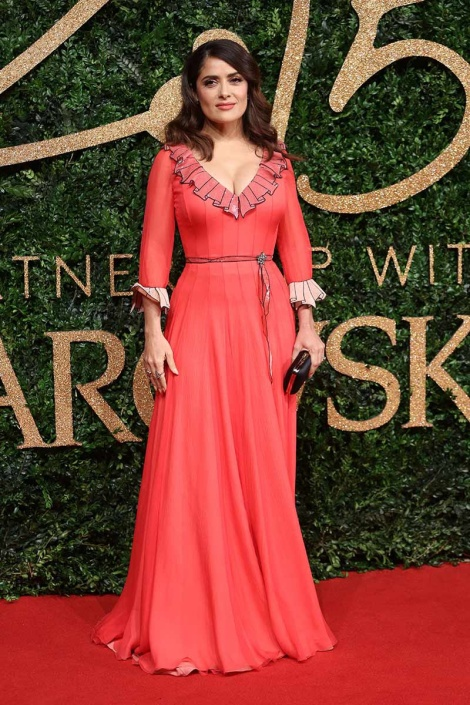 British-Fashion-Awards 14