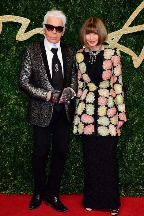 British-Fashion-Awards 15