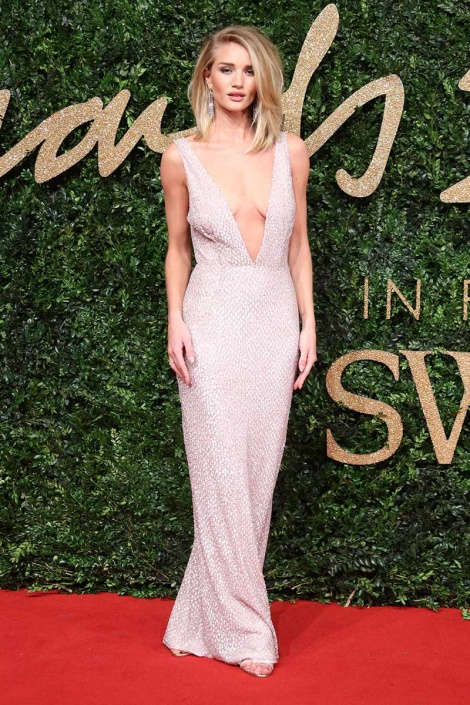 British-Fashion-Awards 5