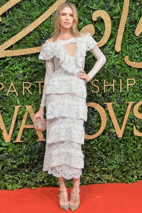 British-Fashion-Awards 6