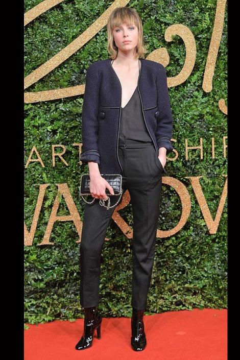 British-Fashion-Awards 9