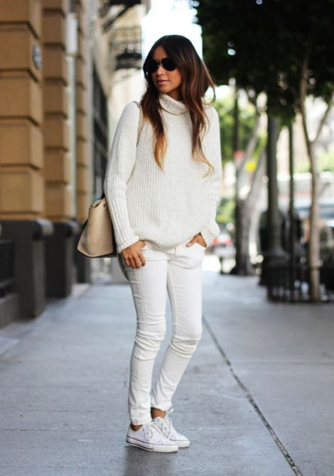 Total-White 11