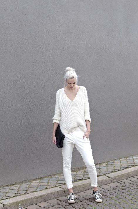 Total-White 13