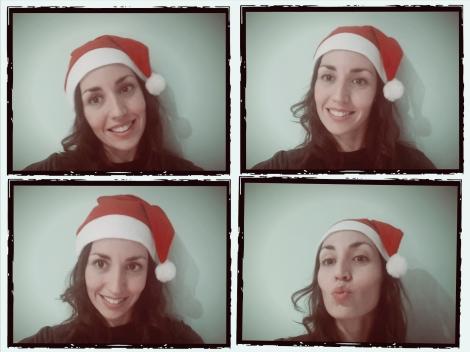Enclavedemoda-Navidad