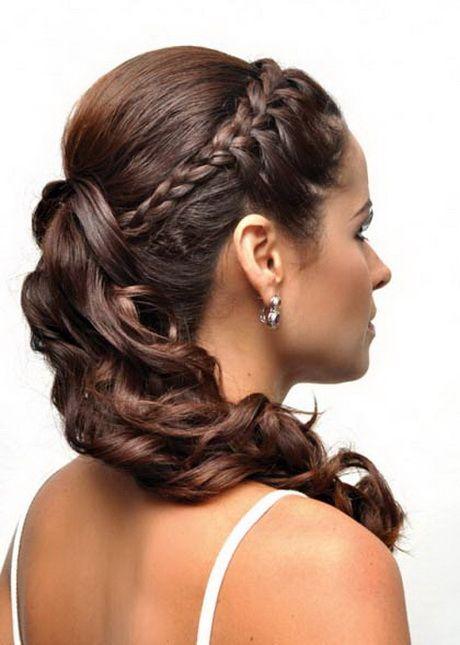 Peinados-fiesta 10