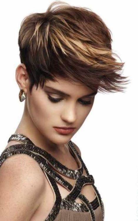 Peinados-fiesta 11