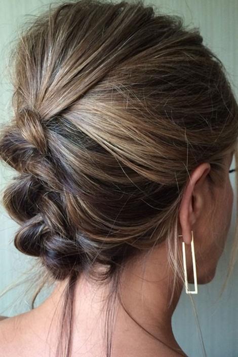 Peinados-fiesta 5