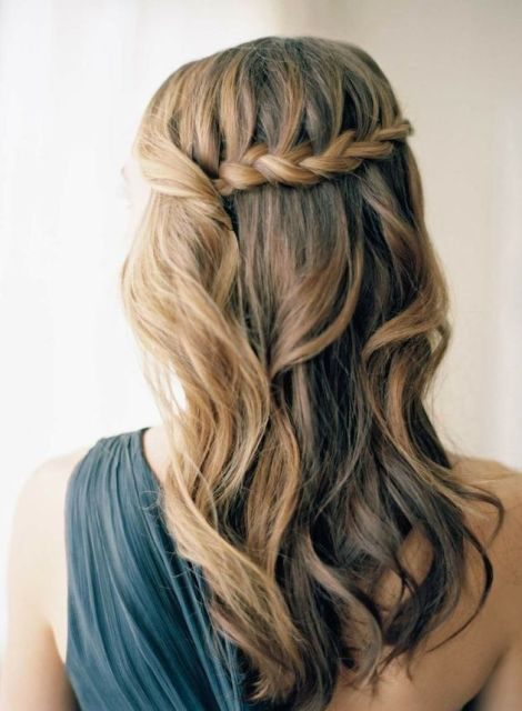 Peinados-fiesta 8