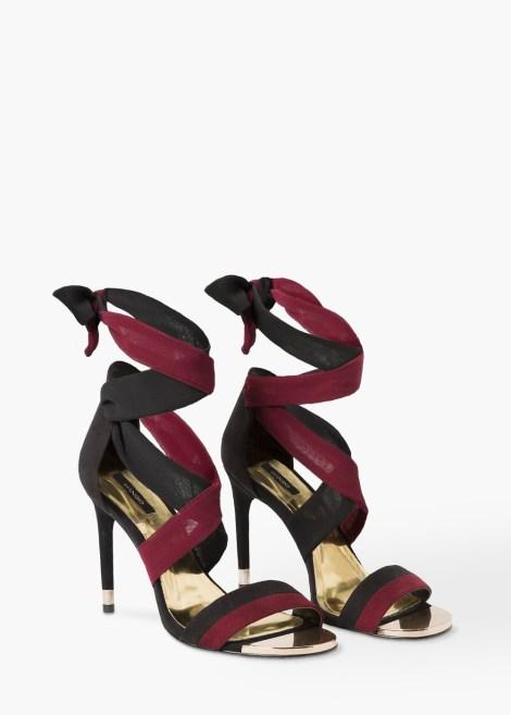 zapato-mango 2