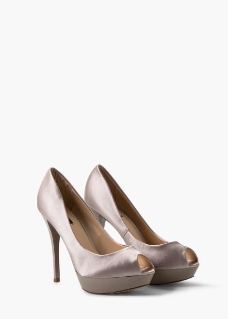 zapato-mango 3