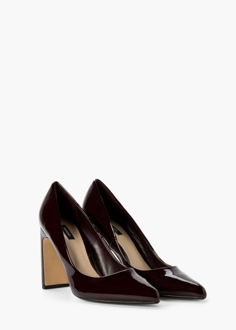 zapato-mango 4.jpg
