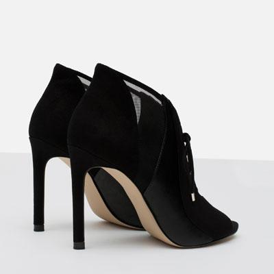 Zapatos-zara 1