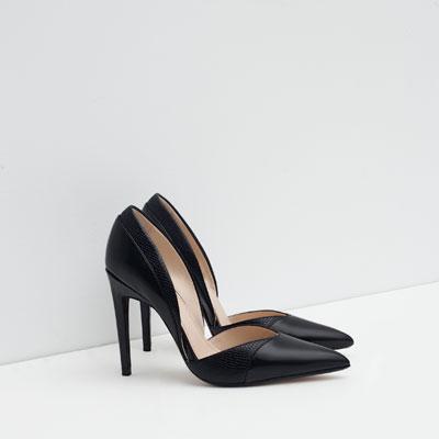 Zapatos-zara 3