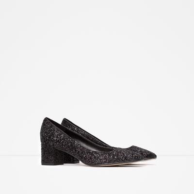 Zapatos-zara 4