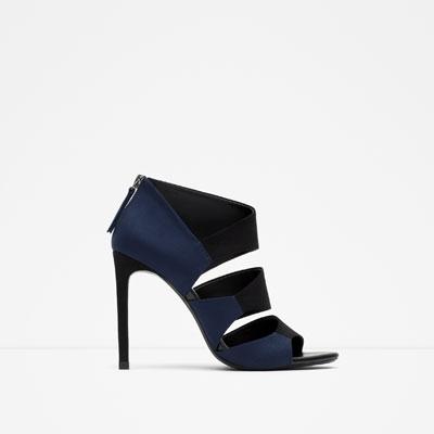 Zapatos-zara 5