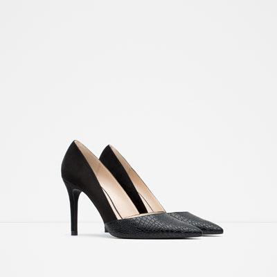 Zapatos-zara 6