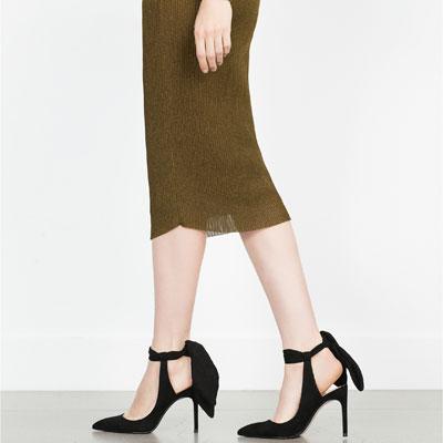 Zapatos-zara 7