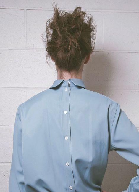 Camisa-reves 4