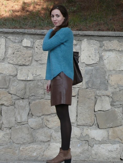 Outfit-day 7