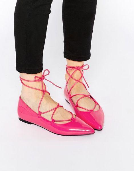Bailarinas-cordones 3