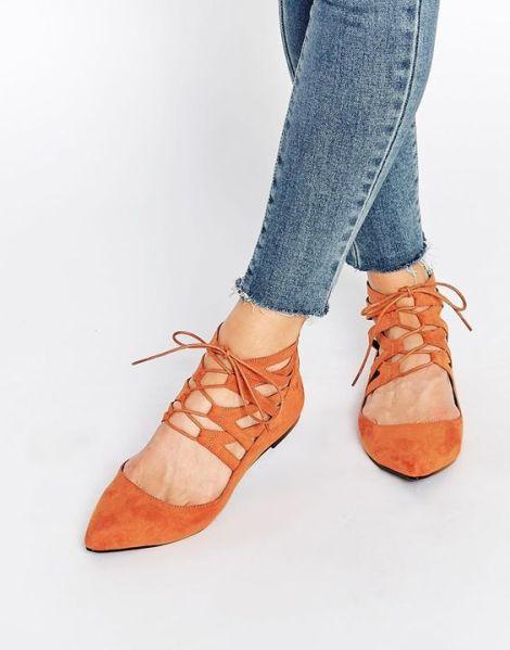 Bailarinas-cordones 7