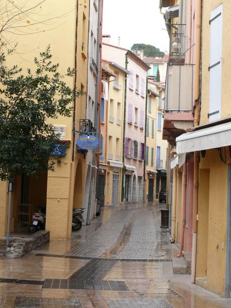 Collioure 11