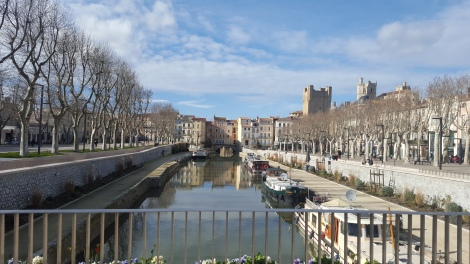 Narbonne 9