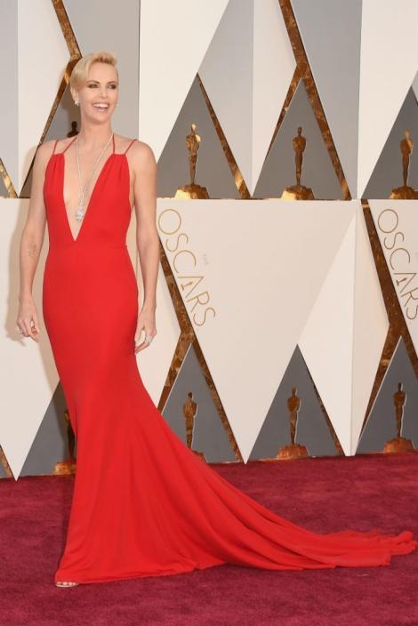 Oscars-16 10