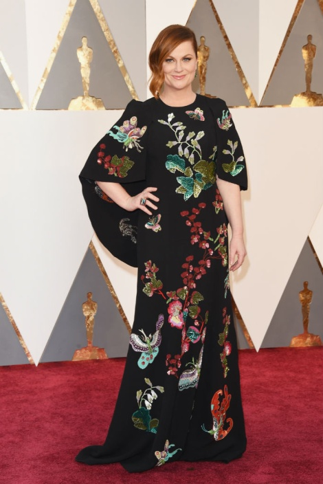 Oscars-16 12
