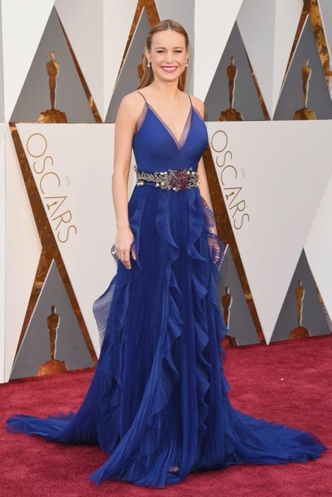 Oscars-16 2jpg