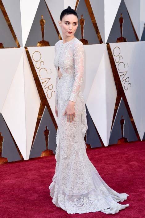 Oscars-16 4