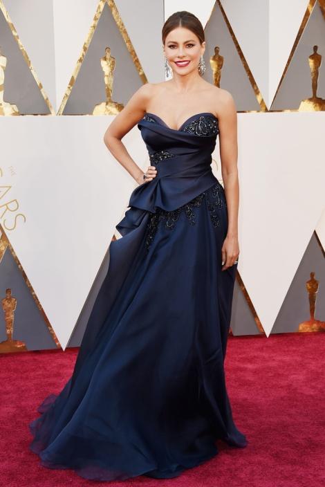 Oscars-16 7