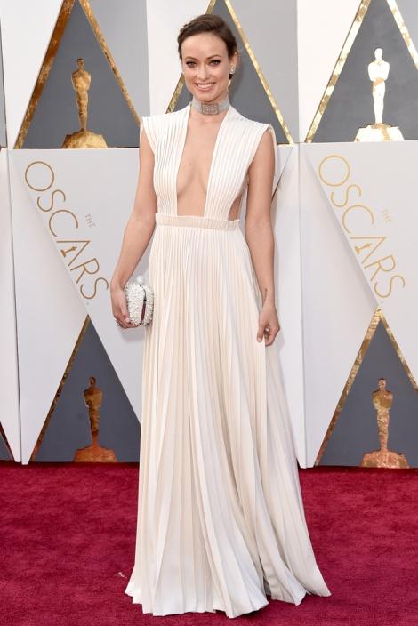 Oscars-16 8