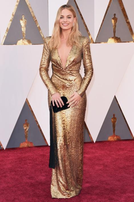 Oscars-16 9