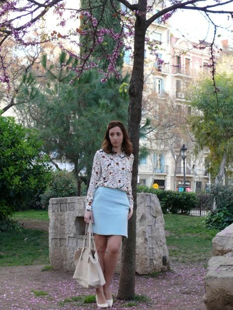 Look-primavera 5