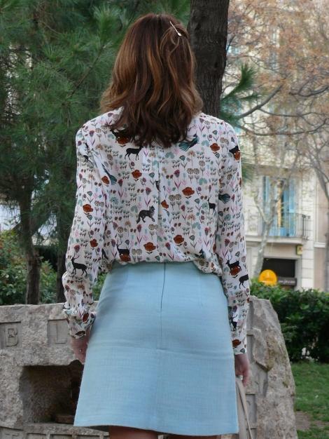 Look-primavera 9