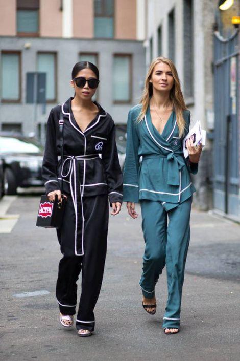 looks-pijama 1