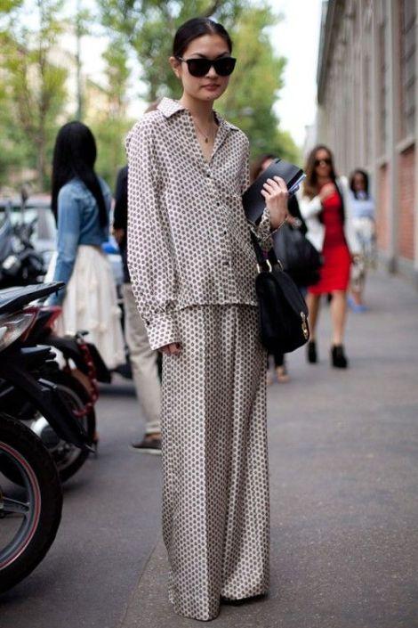 looks-pijama 9