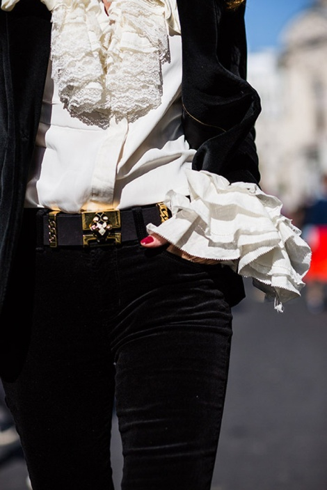 StreetStyle-Paris 6
