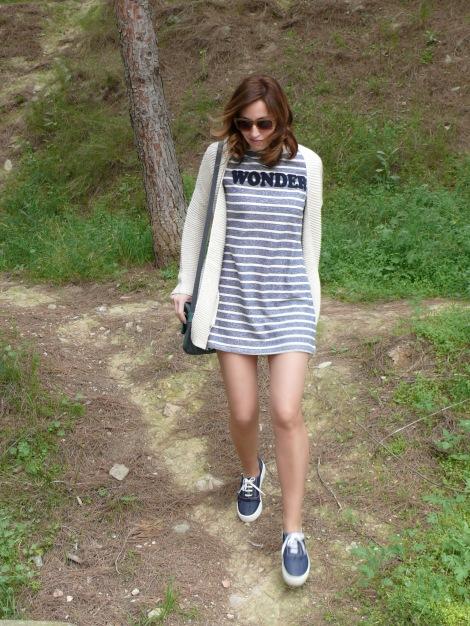 stripes-dress 11
