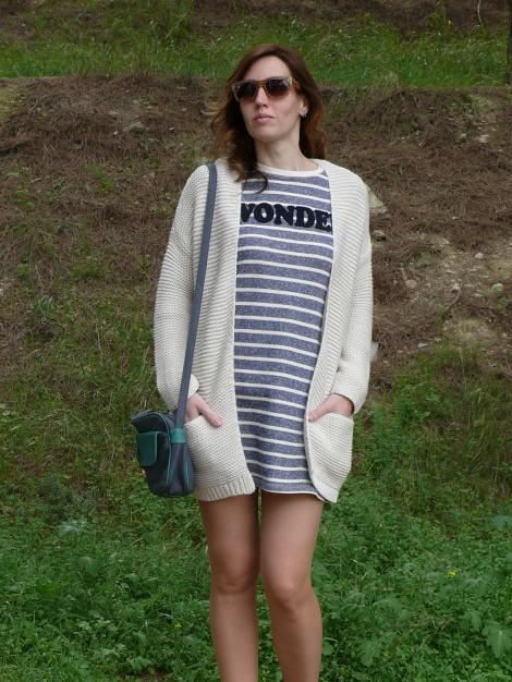 stripes-dress 2