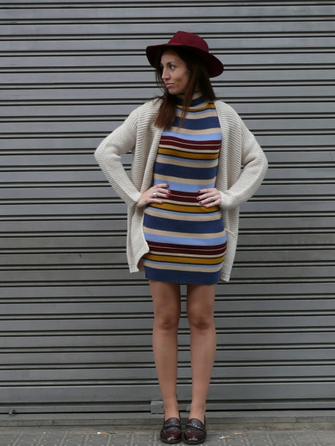 stripes-dress 3