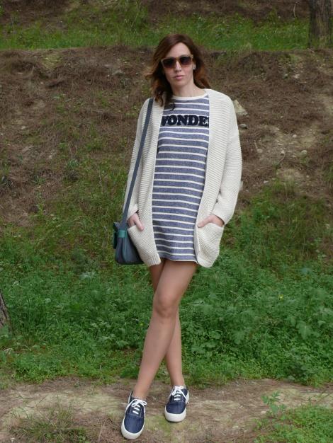 stripes-dress 3