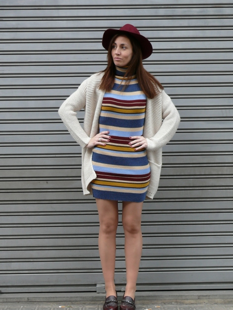 stripes-dress 4