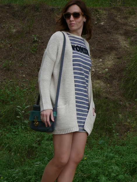 stripes-dress 5