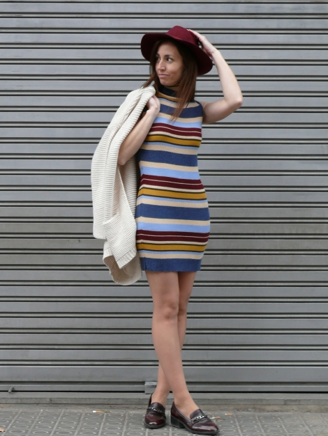 stripes-dress 6